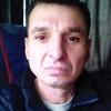 Vadim, 46, Dnipropetrovsk