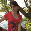 Olga, 24, Belaya Tserkov