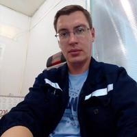 Андрей, 40 лет, Водолей, Екатеринбург