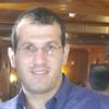 ali, 36, г.Балаклея