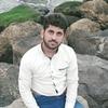 Hamad Ihsan, 18, Lahore