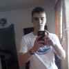 Виталя, 28, г.Белово
