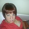 Наталья, 42, г.Минеральные Воды