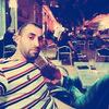 Chamalo Majid, 51, г.Набуль