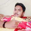 Babu Babu, 24, г.Gurgaon