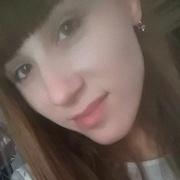 Anya 20 Пермь