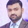irfan soomro, 30, г.Карачи