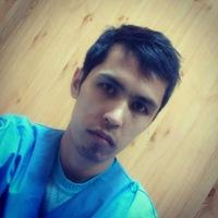 Behzod, 31 год, Козерог, Санкт-Петербург