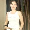 Стася, 33, г.Алматы́