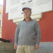 Stefcho 69 Борово