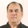 Василий, 61, г.Бремен