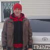 Андрей, 53, г.Воткинск