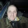 Вячеслав, 47, г.Средняя Ахтуба