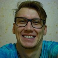 Эльмир, 31 год, Скорпион, Стерлитамак