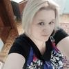 Ірина, 41, г.Ивано-Франковск