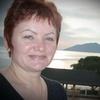 Лиза, 54, г.Унгены