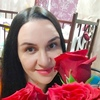 Ольга Железогло, 39, г.Челябинск