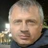 Рижанин, 44, г.Вильнюс