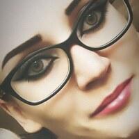 Марина, 26 лет, Водолей, Сочи
