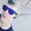 Андрюха, 20, г.Житомир