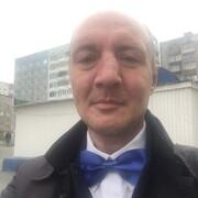 Алексей 48 Дудинка