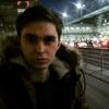 Макс, 22, г.Краков
