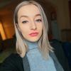Анна, 22, г.Уфа