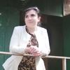 Алина, 31, г.Санкт-Петербург