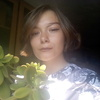 Anna, 17, Severobaikalsk