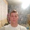 Владимир, 36, г.Волжский (Волгоградская обл.)