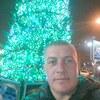 Юрий, 35, Чорноморськ