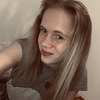 karina, 18, г.Вильнюс