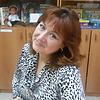 Татьяна, 55, г.Домодедово