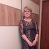 Irina, 57, Worms