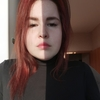 Ольга, 22, г.Нягань
