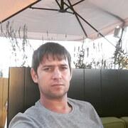 Андрей 38 Тольятти