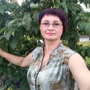 Галина 50 Белгород