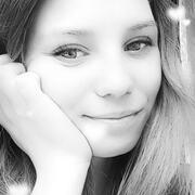 Валерия Барисовна 19 Павлодар
