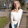 Yuliya, 22, Cherkasy