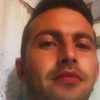 Roman Vnuk, 26, г.Тернополь