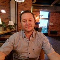 LIZON-GMC, 47 лет, Близнецы, Санкт-Петербург