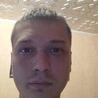 Александр, 36 лет, Козерог, Лиски (Воронежская обл.)