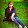 Татьяна, 44, г.Находка (Приморский край)