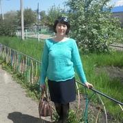 Алсу 45 лет (Овен) Аскарово