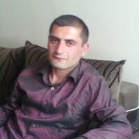 noro, 34 года, Близнецы, Ереван