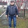 Сахарнов, 52, г.Барнаул
