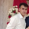 Тохир, 40, г.Тюмень