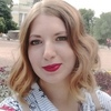 Anna, 22, г.Санкт-Петербург
