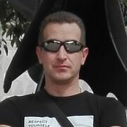Андрей Губин 37 Москва