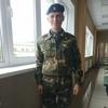 Петр Волков, 22, г.Полоцк